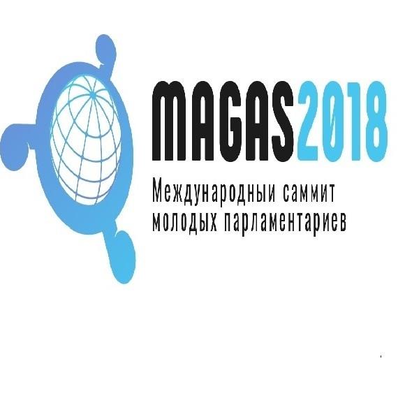 Работа моделью в магас самая высокооплачиваемая работа в москве для девушек